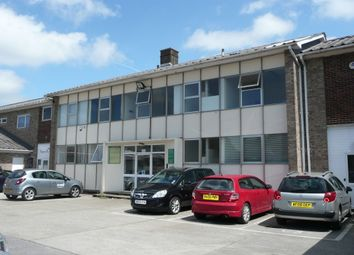 Thumbnail Office to let in Westwells Road, Hawthorn, Corsham