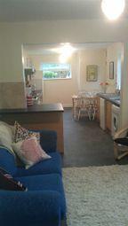 Thumbnail 6 bed terraced house for sale in Lambert Street, Hull