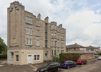3 bed flat for sale in 3 (3F1) Craighouse Park, Morningside, Edinburgh EH10