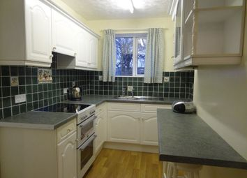 Thumbnail 2 bed property to rent in Mayfield Avenue, Carlisle