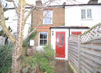 Thumbnail 2 bed property to rent in Clewer Fields, Windsor