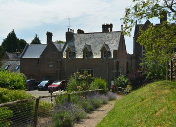Thumbnail 3 bed country house for sale in The Courtyard, Clyffe House, Tincleton, Dorchester