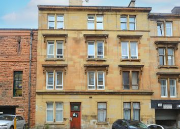 Thumbnail 2 bed flat for sale in Hill Street, City Centre, Glasgow