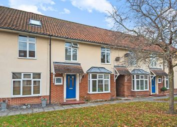 2 bed terraced house for sale in Valon Road, Arborfield, Reading RG2