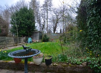 Thumbnail 3 bed semi-detached house to rent in Corisande Road, Selly Oak