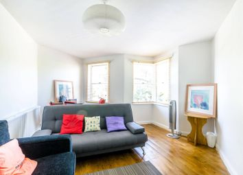 Thumbnail 1 bedroom flat to rent in Petrie Close, Willesden Green