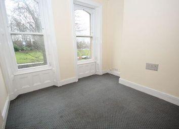 Thumbnail 2 bedroom flat to rent in Gisburn Road, Barrowford, Lancashrie