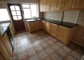 Thumbnail 3 bed bungalow to rent in Andover Road, Ludgershall, Andover