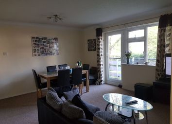 Thumbnail 2 bed flat to rent in Broad Lane, Coventry