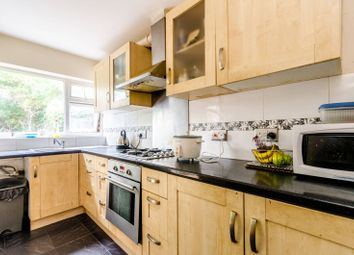 Thumbnail 3 bed property for sale in Moon Court, Lee