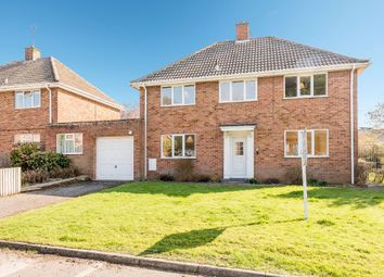 4 bed detached house for sale in Tennal Drive, Harborne, Birmingham B32