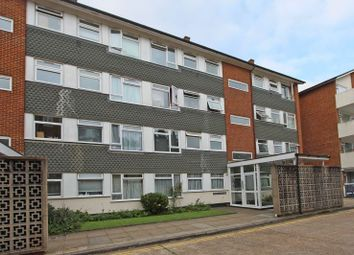 Thumbnail 1 bedroom flat for sale in Hulse Road, Shirley, Southampton