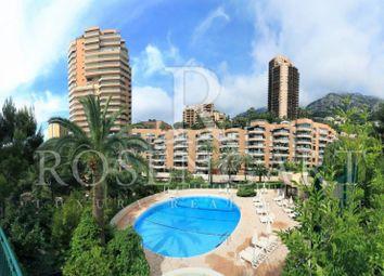 Thumbnail 1 bed apartment for sale in Avenue De Monte-Carlo, 98000 Monaco