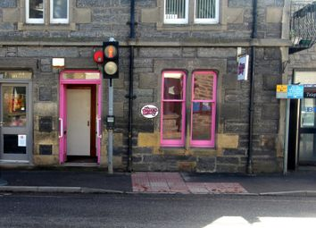 Thumbnail Retail premises for sale in Retail Unit, 28 High Street, Kingussie