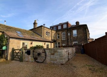 Thumbnail 2 bed cottage to rent in Dean Lane, Horsforth, Leeds