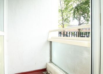 Thumbnail Studio to rent in Kingsman Street, London