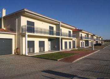 Thumbnail 4 bed town house for sale in Encosta Das Lezírias, Samora Correia, Benavente, Santarém, Central Portugal
