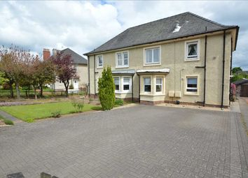 Thumbnail 3 bed flat for sale in Chantinghall Road, Hamilton