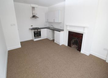 Thumbnail 3 bed flat to rent in Oak Yard, Queens Road, Watford