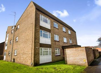 Thumbnail 1 bed flat for sale in Willow Close, Patchway, Bristol, Gloucestershire