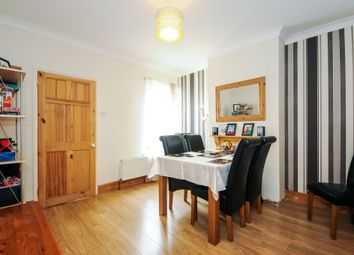 Thumbnail 3 bed semi-detached house for sale in The Drift, Spring Road, Ipswich