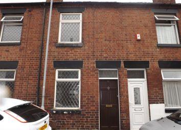 2 bed terraced house for sale in Stellar Street, Smallthorne, Stoke-On-Trent ST6
