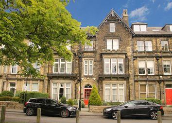 Thumbnail Flat for sale in Granby Road, 3-5 Granby Road, Harrogate