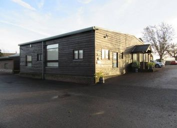 Thumbnail Office to let in Cuckfield Road, Hurstpierpoint, Hassocks