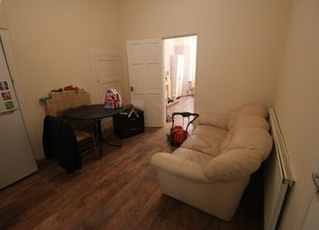 Thumbnail 2 bedroom flat to rent in Courtland Avenue, Cranbrook, Ilford