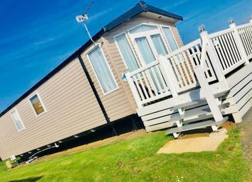 2 bed detached bungalow for sale in Tamarisk Way, Sandy Bay, Exmouth EX8