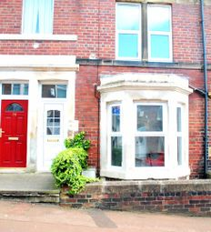 Thumbnail 4 bedroom property for sale in Faraday Grove, Bensham, Gateshead