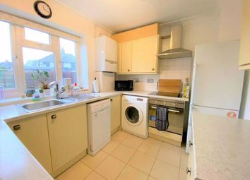 Thumbnail 2 bed terraced house for sale in Blundell Road, Burnt Oak, Middlesex