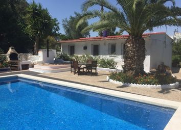 Thumbnail 8 bed finca for sale in Spain, Málaga, Cártama
