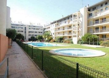 Thumbnail 3 bed apartment for sale in El Puig, Valencia, Spain