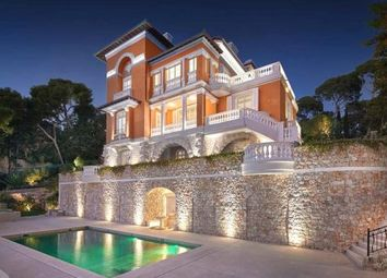 Thumbnail Property for sale in Roquebrune Cap Martin, French Riviera, 06190