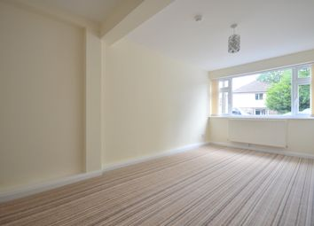 Thumbnail 4 bed town house to rent in Queens Road, Horley