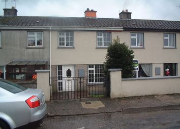Thumbnail 3 bed terraced house for sale in 20 Father Sheehy Terrace, Clogheen, Tipperary