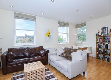 Thumbnail 1 bed flat for sale in Blue Anchor Alley, Richmond