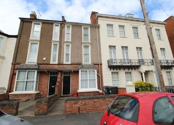 Thumbnail 2 bed flat to rent in Charlotte Street, Leamington Spa