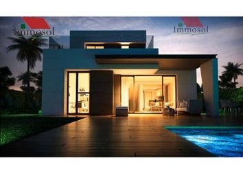 Thumbnail 2 bed villa for sale in Torre Del Mar, Torre Del Mar, Vélez-Málaga