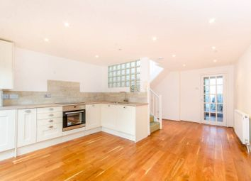 Thumbnail 2 bedroom property to rent in Purley Place, Barnsbury