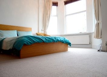 Thumbnail 4 bed town house to rent in Princes Road, Hartshill, Stoke-On-Trent