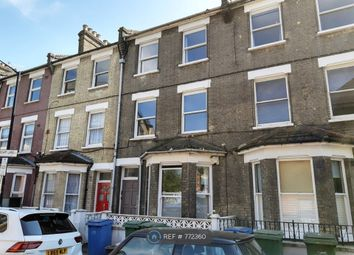 Thumbnail 4 bed semi-detached house to rent in Boundary Lane, London