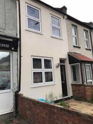 Thumbnail 3 bed property to rent in St. Vincents Road, Dartford