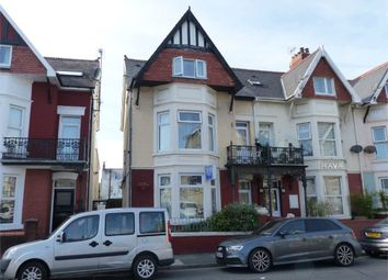 Thumbnail 12 bed end terrace house for sale in 27 Mary Street, Porthcawl, Porthcawl, Mid Glamorgan