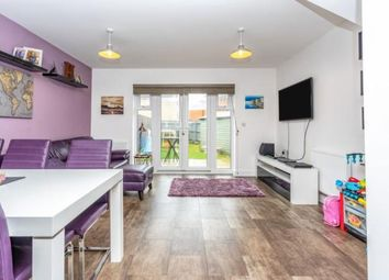 Thumbnail 2 bed semi-detached house for sale in Mallet Avenue, Maidstone, Kent