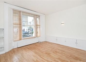 Thumbnail 1 bed flat to rent in Queensgate Terrace, South Kensington