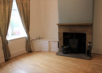 Thumbnail 2 bedroom cottage to rent in Mottram Road, Broadbottom, Hyde