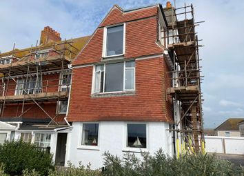 Thumbnail Property to rent in East Walk, Seaton