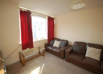 Thumbnail 2 bedroom flat to rent in Nelson Street, Top Right, 5Ep